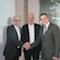 vote iT und die Anstalt für Kommunale Datenverarbeitung in Bayern (AKDB) sind Kooperationspartner.