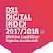 Die Studie der Initiative D21 zeigt: Die Deutschen sind digital wie nie zuvor.