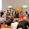 Neue Projekte werden Ende 2017 auf der Statuskonferenz des BMWi-Förderprogramms Energetische Biomassenutzung vorgestellt.