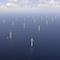 Zweite Ausschreibungsrunde Offshore: Windparks in der Ostsee sollen den Vorzug erhalten.
