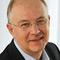 Thomas Langkabel, National Technology Officer bei Microsoft Deutschland
