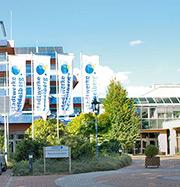 Die Stadtwerke Heidelberg arbeiten künftig eng mit den Stadtwerken Flensburg zusammen.
