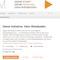 Wiesbaden: Auf der Online-Plattform können Nutzer eigene Vorschläge für Bürgerbeteiligungen einbringen oder die Initiativen anderer Teilnehmer unterstützen.