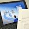 Im Kreis Soest werden die Sitzungsunterlagen jetzt nur noch in digitaler Form zur Verfügung gestellt.
