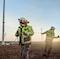 MVV Energie profitiert vom Windkraft-Ausbau.