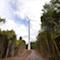 Der Windpark Grünberg im hessischen Landkreis Gießen besteht insgesamt aus drei Windkraftanlagen.