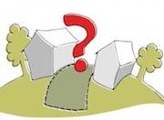 In Leverkusen können Bauwillige jetzt online nach freien Grundstücken suchen.