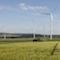 Bei der jüngsten Ausschreibung für Windenergie an Land war BayWa r.e. mit vier eigenen Vorhaben und zwei Bürgerenergie-Projekten erfolgreich.