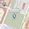 Über die MobiApp Chemnitz können Nutzer auch Straßen und Plätze in der Stadt bewerten.