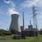 Die Kraftwerksblöcke 6 und 7 am STEAG-Kraftwerksstandort Lünen sollen im März 2019 vom Netz gehen.