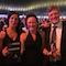 Universität Wien erhält für ihr Asset-Management einen SAMS Award.