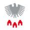 Für den Zukunftsradar Digitale Kommune hat der Deutsche Städte- und Gemeindebund bundesweit den Sachstand erfragt.