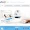 DigiOnline realisiert Online-Netzwerk für Volkshochschulen.