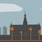 EU-DSGVO: Vitako veröffentlicht Handlungsleitfaden für kommunale IT-Dienstleister.