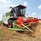 Förderverfahren im Agrarbereich werden in Thüringen über die Plattform PAULA abgewickelt.