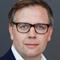 Gundolf Schweppe ist seit Juli 2017 Vertriebschef bei Uniper.