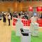 Spannende Keynotes und eine große Fachausstellung erwarten die Besucher auf der eXPO 2018.
