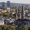 Mithilfe eines CDO widmet sich die Stadtverwaltung Bonn der Digitalisierung.