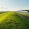 Studie von ChemCoast und Ernst & Young sieht Windwasserstoff als Zukunft der Energiewende.