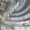 Beim Kaminabend des BDIP unter der Reichstagskuppel sollen aktuelle Perspektiven moderner Verwaltungsdienste diskutiert werden.