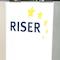 Auf der RISER-Konferenz werden auch in diesem Jahr aktuelle Themen rund um das Meldewesen diskutiert.
