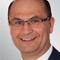 Bayerns Finanz- und Heimatminister Albert Füracker ist der neue Chief Information Officer (CIO) des Freistaats Bayern.