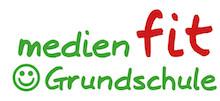 Brandenburg: Förderprogramm verbessert die Medienausstattung an Schulen.