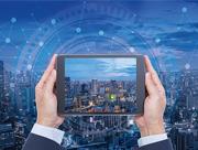 Smart Cities nutzen digitale Technologien, um sicherer und nachhaltiger zu werden.