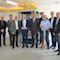 Die Stadtwerke Konstanz werden das neue Glasfasernetz der Stadtwerke Waldshut-Tiengen betreiben.