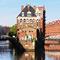 Eine neue Online-Service-Infrastruktur soll Bürgern und Unternehmen Zugang zu den verschiedenen Online-Verwaltungsdienstleistungen Hamburgs bieten.