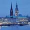 Hamburg arbeitet an einer Plattform, die alle wesentlichen Verwaltungsservices online anbietet.