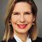 Renate Mitterhuber, Leiterin der Geschäftsstelle des IT-Planungsrats