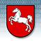 Niedersachsen verpflichtet Behörden zur Einführung digitaler Verwaltungsservices.