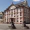 Zur Oberbürgermeisterwahl in Offenburg steht erstmals ein Kandidat-O-Mat zur Verfügung.