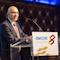 AKDB-Chef Rudolf Schleyer: Kommunen müssen die Chancen der Digitalisierung ergreifen.
