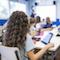 Aufholbedarf: Ein DigitalPakt Schule wird in Deutschland dringend benötigt.