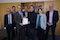 Soest: Büro zur Koordination von Digitalisierungsprojekten vom Land gefördert.