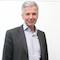 Detlef Spang, CEO bei Colt Data Centre Services