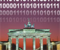 Berlin: Rot-Schwarz will Open-Data-Bemühungen forcieren. (Foto: PEAK)
