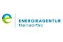 Jahreskongress der Energieagentur Rheinland-Pfalz