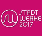 21. Euroforum-Jahrestagung Stadtwerke 2017