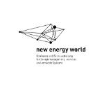 new energy world
