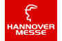 Hannover Messe – Energy