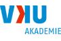 1. VKU-Forum Energiewende 2017
