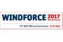 Windforce 2017