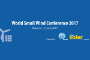 World Small Wind Conference 2017