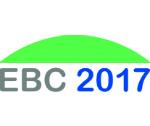 3. Europäische Biomethan-Konferenz