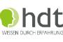 HGÜ Hochspannungs-Gleichstrom-Übertragung