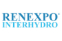 RENEXPO Interhydro