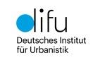 23. Deutscher Fachkongress für kommunales Energiemanagement